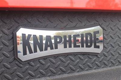 2019 Ford F-550 Super Cab DRW 4x4, Knapheide KMT Mechanics Body #G6408 - photo 29