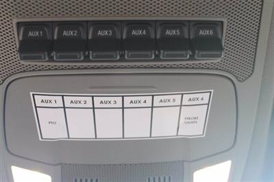 2019 F-550 Super Cab DRW 4x4, Knapheide KMT Mechanics Body #G6408 - photo 32