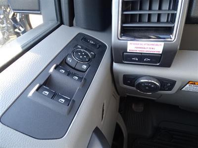 2019 F-350 Super Cab DRW 4x4, Knapheide Steel Service Body #G6424 - photo 9