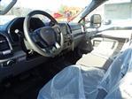 2019 F-350 Super Cab DRW 4x4, Knapheide Steel Service Body #G6424 - photo 4