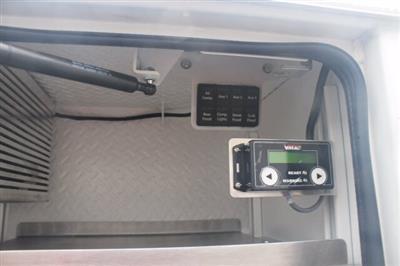 2020 Ford F-550 Regular Cab DRW 4x4, Maintainer Crane Body #G6426 - photo 7