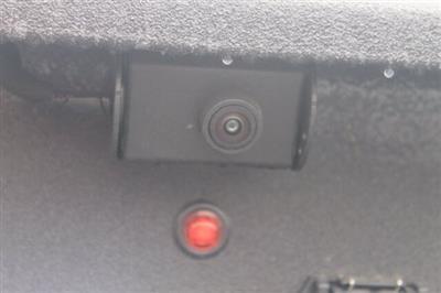 2020 Ford F-550 Regular Cab DRW 4x4, Maintainer Crane Body #G6426 - photo 23