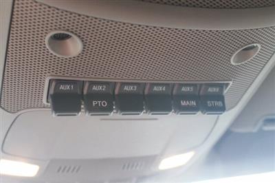 2020 Ford F-550 Regular Cab DRW 4x4, Maintainer Crane Body #G6426 - photo 42