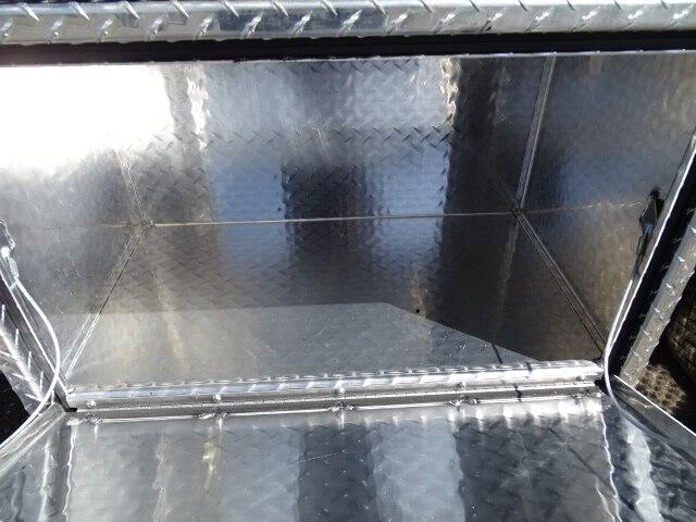 2019 F-550 Super Cab DRW 4x4, Rugby Eliminator LP Steel Dump Body #G6439 - photo 2