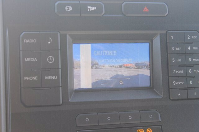 2019 F-550 Super Cab DRW 4x4, Knapheide Crane Body Service Body #G6443 - photo 29