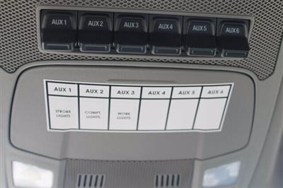 2019 F-550 Super Cab DRW 4x4, Knapheide Crane Body Service Body #G6443 - photo 30