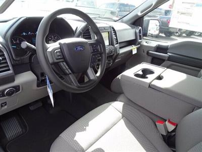 2020 Ford F-150 Super Cab 4x4, Pickup #G6486 - photo 9
