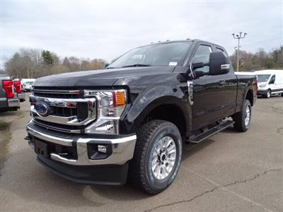 2020 F-250 Super Cab 4x4, Pickup #G6496 - photo 4