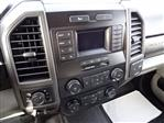 2020 Ford F-350 Super Cab 4x4, Knapheide Aluminum Service Body #G6773 - photo 8