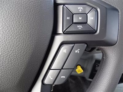 2021 Ford F-750 Super Cab DRW 4x2, Knapheide KMT Mechanics Body #G6812 - photo 17