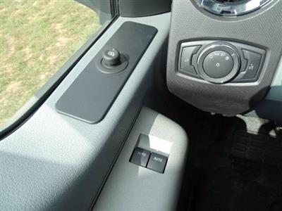 2021 Ford F-750 Regular Cab DRW RWD, Hooklift Body #G6820 - photo 12