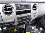 2021 Ford F-750 Regular Cab DRW RWD, Hooklift Body #G6820 - photo 8