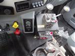 2021 Ford F-750 Regular Cab DRW RWD, Hooklift Body #G6820 - photo 9