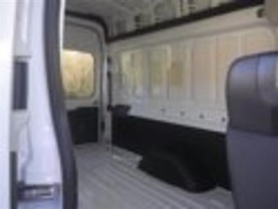 2020 Ford Transit 350 HD High Roof DRW AWD, Crew Van #G6833 - photo 15