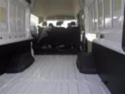2020 Ford Transit 350 HD High Roof DRW AWD, Crew Van #G6833 - photo 2