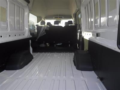 2020 Ford Transit 350 HD High Roof DRW AWD, Crew Van #G6838 - photo 2