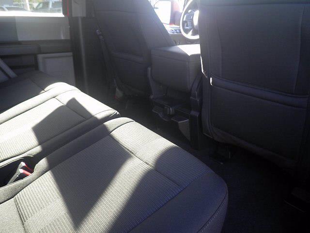 2020 Ford F-150 SuperCrew Cab 4x4, Pickup #G6884FC - photo 13
