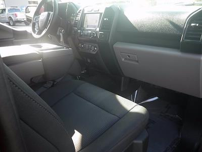 2020 F-150 SuperCrew Cab 4x4,  Pickup #G6884FC - photo 12