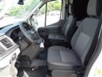 2020 Ford Transit 350 HD High Roof DRW RWD, Empty Cargo Van #G7005 - photo 6