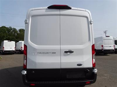 2020 Ford Transit 250 Med Roof RWD, Empty Cargo Van #G7067 - photo 5