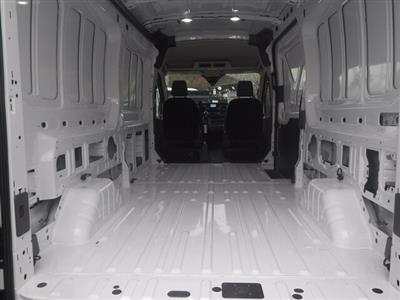 2020 Ford Transit 250 Med Roof RWD, Empty Cargo Van #G7068 - photo 13