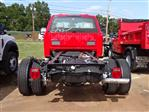2020 Ford F-550 Regular Cab DRW 4x4, Cab Chassis #G7087 - photo 6