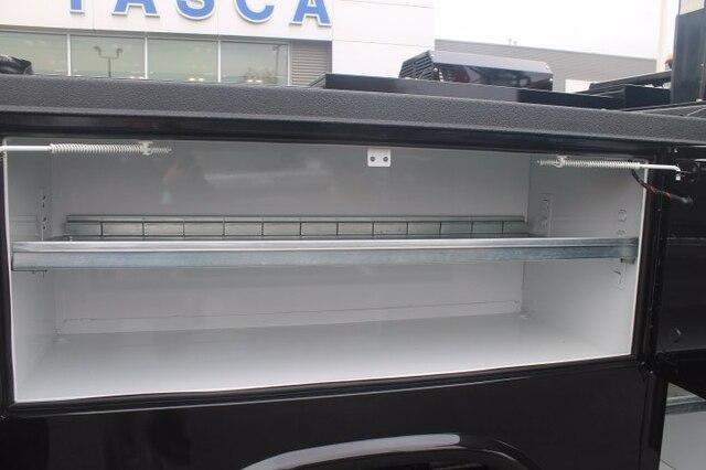 2020 Ford F-550 Super Cab DRW 4x4, Knapheide KMT Mechanics Body #G7114 - photo 14