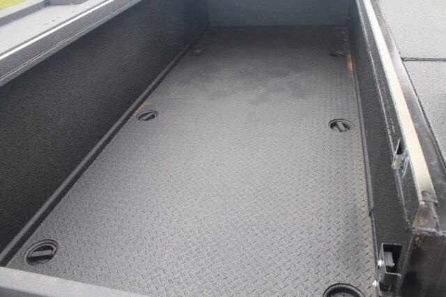 2020 Ford F-550 Super Cab DRW 4x4, Knapheide KMT Mechanics Body #G7114 - photo 38
