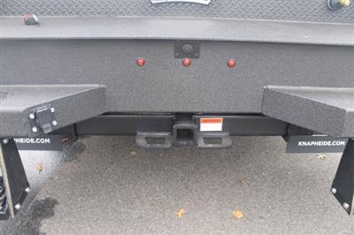 2020 Ford F-550 Super Cab DRW 4x4, Knapheide KMT Mechanics Body #G7114 - photo 37