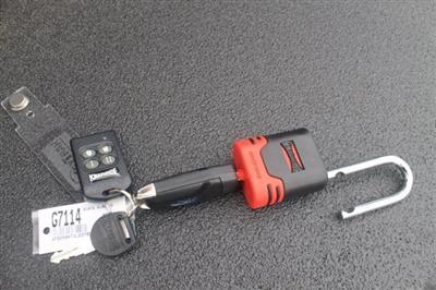 2020 Ford F-550 Super Cab DRW 4x4, Knapheide KMT Mechanics Body #G7114 - photo 6