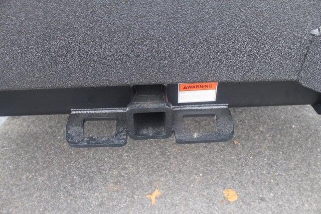 2020 Ford F-550 Super Cab DRW 4x4, Knapheide KMT Mechanics Body #G7135 - photo 20