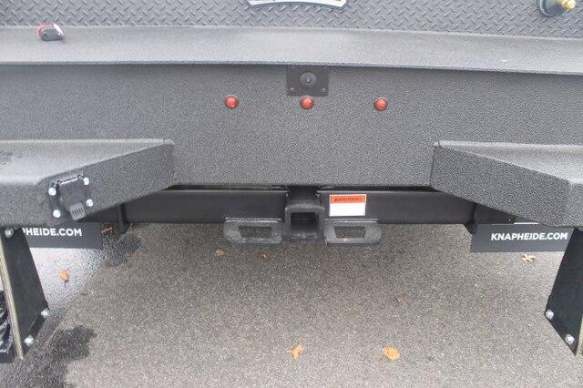 2020 Ford F-550 Super Cab DRW 4x4, Knapheide KMT Mechanics Body #G7135 - photo 37
