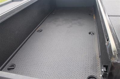 2020 Ford F-550 Super Cab DRW 4x4, Knapheide KMT Mechanics Body #G7135 - photo 38