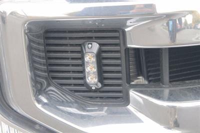 2020 Ford F-550 Super Cab DRW 4x4, Knapheide KMT Mechanics Body #G7135 - photo 40