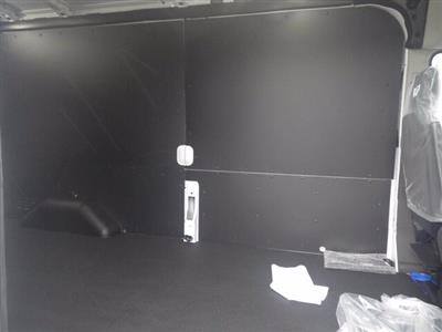 2020 Ford Transit 250 Med Roof RWD, Empty Cargo Van #G7139 - photo 10