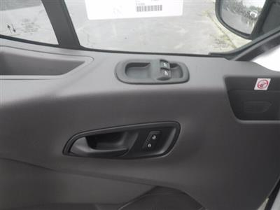 2020 Ford Transit 250 Med Roof RWD, Empty Cargo Van #G7139 - photo 21
