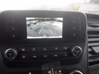 2020 Ford Transit 250 Med Roof RWD, Empty Cargo Van #G7139 - photo 22