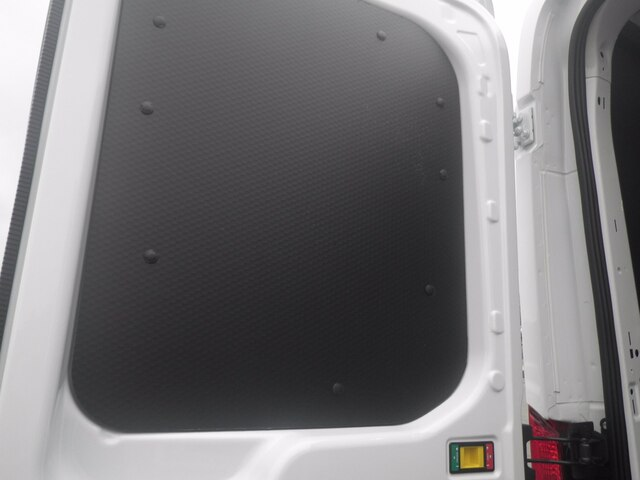 2020 Ford Transit 250 Med Roof RWD, Empty Cargo Van #G7140 - photo 14