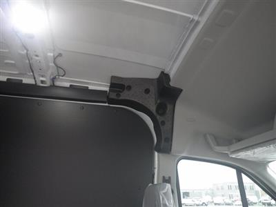 2020 Ford Transit 250 Med Roof RWD, Empty Cargo Van #G7140 - photo 12