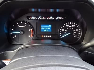 2020 Ford F-550 Super Cab DRW 4x4, Knapheide KMT Mechanics Body #G7153 - photo 11