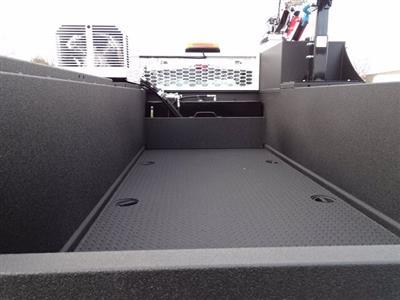 2020 Ford F-550 Super Cab DRW 4x4, Knapheide KMT Mechanics Body #G7153 - photo 4