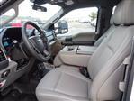 2020 Ford F-550 Super Cab DRW 4x4, Knapheide KMT Mechanics Body #G7153 - photo 10
