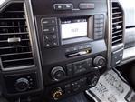2020 Ford F-550 Super Cab DRW 4x4, Knapheide KMT Mechanics Body #G7153 - photo 12