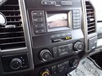 2020 Ford F-550 Super Cab DRW 4x4, Knapheide KMT Mechanics Body #G7153 - photo 13