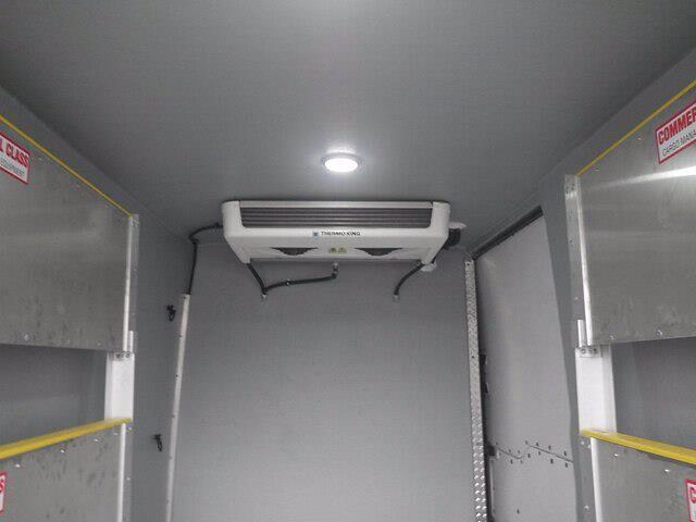 2020 Ford Transit 250 Med Roof 4x2, Refrigerated Body #G7158 - photo 16