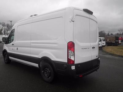 2020 Ford Transit 250 Med Roof 4x2, Refrigerated Body #G7158 - photo 6