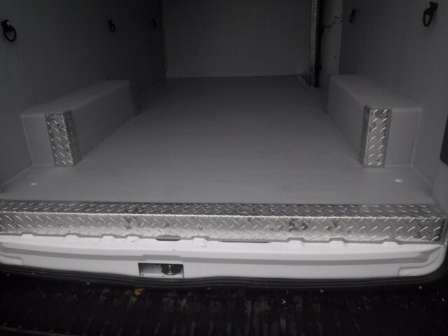 2020 Ford Transit 250 Med Roof 4x2, Empty Cargo Van #G7160 - photo 16
