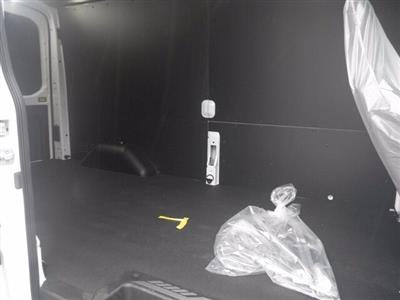 2020 Ford Transit 250 Med Roof 4x2, Empty Cargo Van #G7187 - photo 11