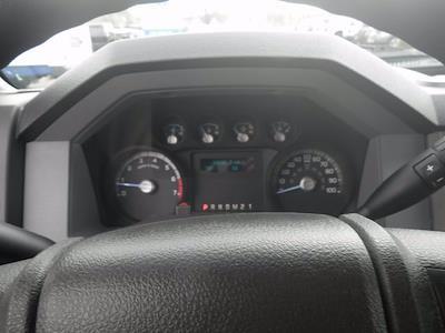 2016 Ford F-250 Crew Cab 4x4, Pickup #G7220A - photo 20