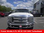 2016 Ford F-350 Crew Cab 4x4, Pickup #G7245A - photo 3
